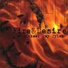 Cover of the album Fire & Desire