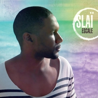 Cover of the track Escale