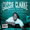 Couverture de l'album Reggae Anthology: Gussie Clarke - From the Foundation