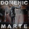 Cover of the album Deseos De Amarte