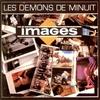 Couverture du titre Les Demons De Minuit 1986