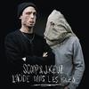 Cover of the album L'acide dans les idées