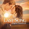 Cover of the album The Last Song (Original Soundtrack)