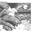 Couverture de l'album The Bluetones