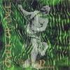 Cover of the album The Garden Of Poseidon (2012 Remaster with Bonus Tracks)