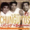 Cover of the album Hoy, sus 30 mejores canciones