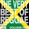 Couverture de l'album The Very Best of Reggae: Volume Two