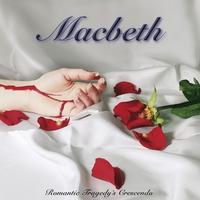 Couverture du titre Romantic Tragedy's Crescendo