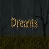 Couverture de l'album Dreams
