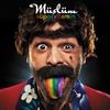 Cover of the album Süpervitamin