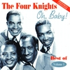 Cover of the album Oh Baby! Best of Volume 1 1951-1954