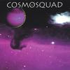 Cover of the album Cosmosquad