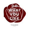 Couverture du titre Do What You Like