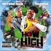 Couverture de l'album How High (Soundtrack (Explicit Version))