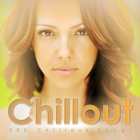 Cover of the track Chillout - 200 Chillout Songs