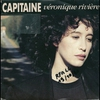 Cover of the track Capitaine