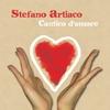 Couverture de l'album Cantico d'amore