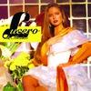 Cover of the album Lucero de México