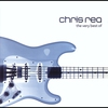 Couverture de l'album The Very Best of Chris Rea
