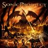 Couverture de l'album Apocalyptic Promenade
