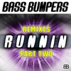 Cover of the track Runnin' (Atb Radio Mix)