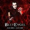Cover of the album Asche zu Asche - EP