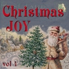 Cover of the album Christmas Joy Vol. 4