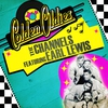 Cover of the album Golden Oldies (feat. Earl Lewis)
