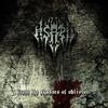 Couverture de l'album From the Chasms of Oblivion