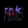Couverture de l'album Riddlis - Collection