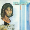 Cover of the album Steve Arrington's Hall of Fame, Vol. 1