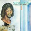 Couverture de l'album Steve Arrington's Hall of Fame, Vol. 1