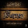 Couverture de l'album The Journey - Single