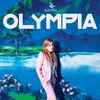 Couverture de l'album Olympia (Bonus Track Version)
