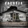 Cover of the album Calafia