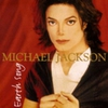 Cover of the track Earth Song