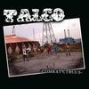 Couverture de l'album Combat Circus
