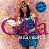 Cover of the album Gilda: Los Más Grandes Exitos