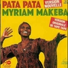 Cover of the track Pata pata