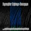 Couverture de l'album ...And Darkness Drowned the Land Divine