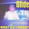 Cover of the album What Do I Know? - Single