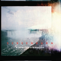 Cover of the track Screenburn