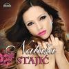Cover of the album Natasa Stajic
