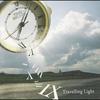 Couverture de l'album Travelling Light
