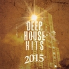 Cover of the album Deep House Hits - 2015, Vol. 1 (Best of Deep Electronic Tunes)