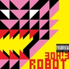 Cover of the album Robot - Single
