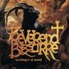 Cover of the album Harbinger of Metal