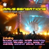Cover of the album Rave Sensations Oldskool Classic Edition