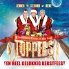 Cover of the album Een Heel Gelukkig Kerstfeest - Single