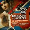 Cover of the album Nu Nu Zaietz Maietz